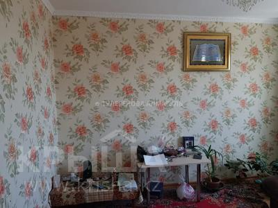3-комнатная квартира, 73.3 м², 11/14 этаж, Кордай за 20.5 млн 〒 в Нур-Султане (Астана), Алматы р-н — фото 9
