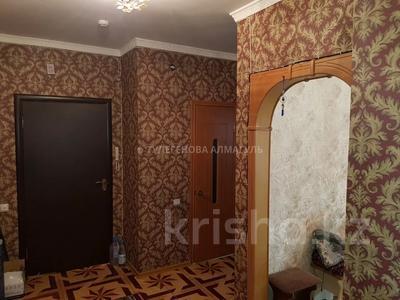 3-комнатная квартира, 73.3 м², 11/14 этаж, Кордай за 20.5 млн 〒 в Нур-Султане (Астана), Алматы р-н — фото 10