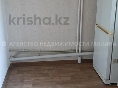 1-комнатная квартира, 36 м², 3/5 этаж, 3 микрорайон — Янги шахар за 14.5 млн 〒 в Шымкенте, Аль-Фарабийский р-н