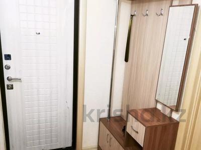 1-комнатная квартира, 36 м², 2/9 этаж посуточно, Академика Чокина 24 — Сатпаева за 6 500 〒 в Павлодаре — фото 11