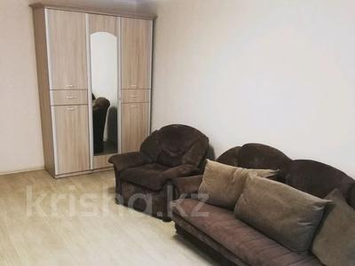 1-комнатная квартира, 36 м², 2/9 этаж посуточно, Академика Чокина 24 — Сатпаева за 6 500 〒 в Павлодаре — фото 5