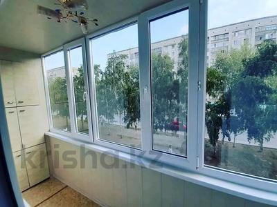 1-комнатная квартира, 36 м², 2/9 этаж посуточно, Академика Чокина 24 — Сатпаева за 6 500 〒 в Павлодаре — фото 7