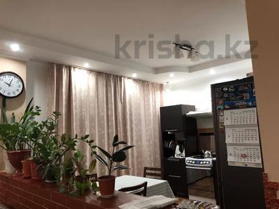 3-комнатная квартира, 87 м², 4/4 этаж, мкр Нурсая за 20 млн 〒 в Атырау, мкр Нурсая — фото 2