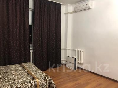 3-комнатная квартира, 87 м², 4/4 этаж, мкр Нурсая за 20 млн 〒 в Атырау, мкр Нурсая — фото 3