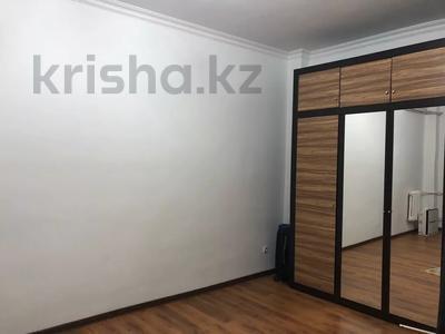 3-комнатная квартира, 87 м², 4/4 этаж, мкр Нурсая за 20 млн 〒 в Атырау, мкр Нурсая — фото 4