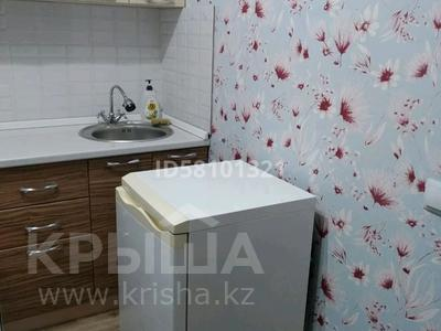1 комната, 48 м², Е-755 1 за 40 000 〒 в Нур-Султане (Астана)