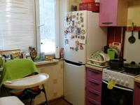 1-комнатная квартира, 31.5 м², 1/5 этаж