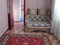 2-комнатная квартира, 46 м², 4/5 этаж, Сейфуллина — Алашахана за 10.5 млн 〒 в Жезказгане