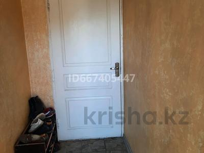 5-комнатный дом, 120 м², 4 сот., улица Антона Чехова 165/1 за 15 млн 〒 в Усть-Каменогорске