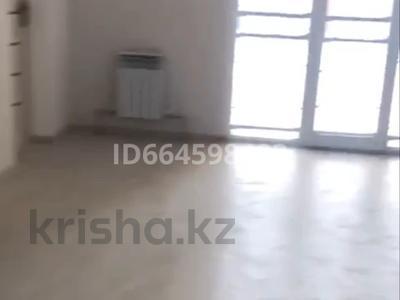 3-комнатная квартира, 80 м², 8/12 этаж помесячно, мкр Асар 28 за 80 000 〒 в Шымкенте, Каратауский р-н