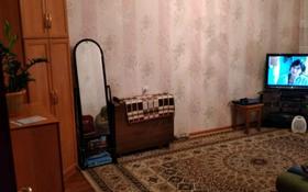 2-комнатная квартира, 60 м², 2/5 этаж, мкр Айнабулак-3 143а за 27 млн 〒 в Алматы, Жетысуский р-н