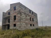 14-комнатный дом, 400 м², 15 сот., Микрорайон Отрадный за 11 млн 〒 в Темиртау