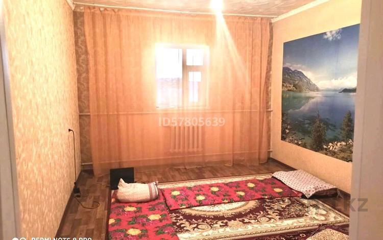 7-комнатный дом, 270 м², 33.3 сот., Арай-2 за 12.7 млн 〒 в Жанаозен