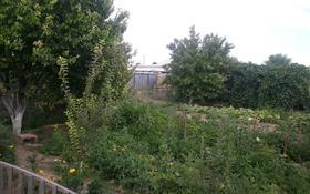 3-комнатный дом, 25 м², 10 сот., С.Торайгуров 125 — Султанмахмуд Торайгуров 125 за 8 млн 〒 в Туркестане
