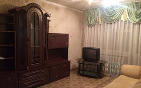 3-комнатная квартира, 65.5 м², 1/2 этаж, Восточный квартал за 8.5 млн 〒 в Семее