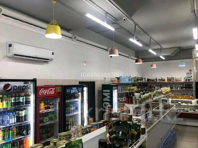 Магазин площадью 135 м², Мкр Куленовка за 62 млн 〒 в Усть-Каменогорске — фото 9
