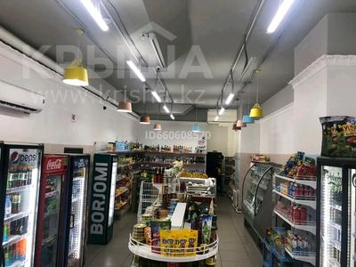 Магазин площадью 135 м², Мкр Куленовка за 62 млн 〒 в Усть-Каменогорске — фото 12
