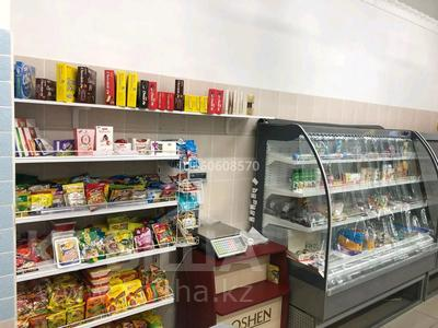 Магазин площадью 135 м², Мкр Куленовка за 62 млн 〒 в Усть-Каменогорске — фото 13