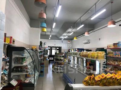 Магазин площадью 135 м², Мкр Куленовка за 62 млн 〒 в Усть-Каменогорске — фото 14