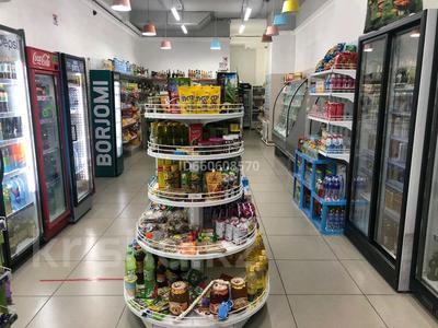 Магазин площадью 135 м², Мкр Куленовка за 62 млн 〒 в Усть-Каменогорске — фото 16