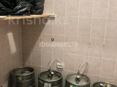 Магазин площадью 135 м², Мкр Куленовка за 62 млн 〒 в Усть-Каменогорске — фото 19
