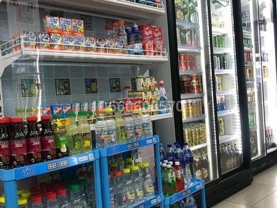 Магазин площадью 135 м², Мкр Куленовка за 62 млн 〒 в Усть-Каменогорске — фото 23