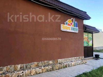 Магазин площадью 135 м², Мкр Куленовка за 62 млн 〒 в Усть-Каменогорске — фото 25