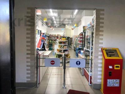Магазин площадью 135 м², Мкр Куленовка за 62 млн 〒 в Усть-Каменогорске — фото 2