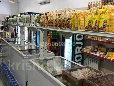 Магазин площадью 135 м², Мкр Куленовка за 62 млн 〒 в Усть-Каменогорске — фото 5