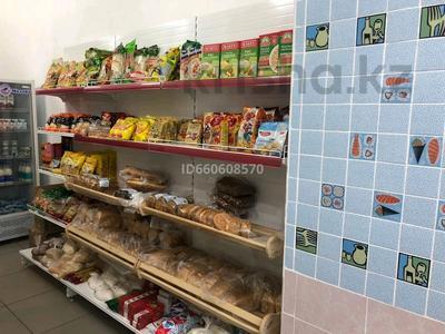 Магазин площадью 135 м², Мкр Куленовка за 62 млн 〒 в Усть-Каменогорске — фото 8