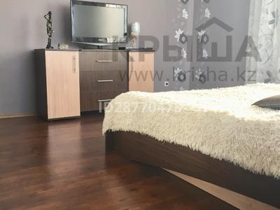 7-комнатный дом, 315 м², 10 сот., проспект Назарбаева 186 за 90 млн 〒 в Кокшетау
