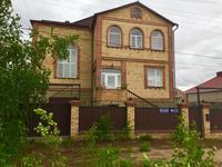 7-комнатный дом, 315 м², 10 сот., проспект Назарбаева 186 за 99 млн 〒 в Кокшетау