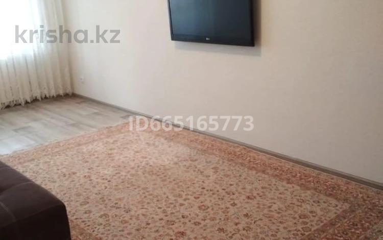 3-комнатная квартира, 64.2 м², 1/5 этаж, Майлина 7/1 за 23.4 млн 〒 в Нур-Султане (Астана), Алматы р-н