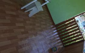 Дача с участком в 6 сот. помесячно, Самал 44 — Есенжанова за 60 000 〒 в Уральске