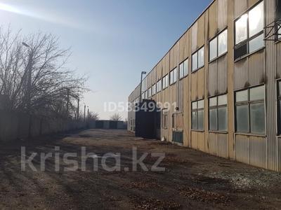 Здание, площадью 4000 м², Мкр Карагайлы за 200 млн 〒 в Семее — фото 3