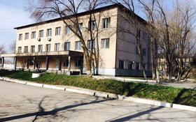 Помещение площадью 2000 м², Калинина 17А за 600 〒 в