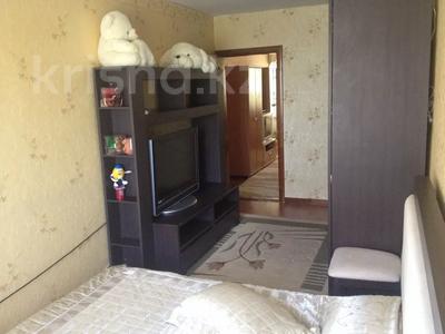 2-комнатная квартира, 44.6 м², 4/5 этаж посуточно, Абулхаир хана 67Б — Молдагулова за 6 000 〒 в Актобе — фото 2