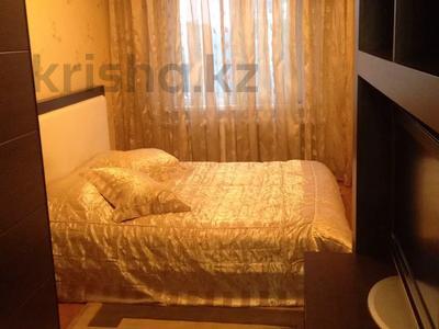 2-комнатная квартира, 44.6 м², 4/5 этаж посуточно, Абулхаир хана 67Б — Молдагулова за 6 000 〒 в Актобе — фото 3