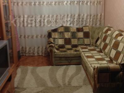 2-комнатная квартира, 44.6 м², 4/5 этаж посуточно, Абулхаир хана 67Б — Молдагулова за 6 000 〒 в Актобе — фото 4