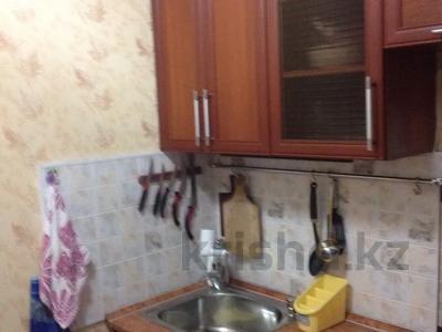 2-комнатная квартира, 44.6 м², 4/5 этаж посуточно, Абулхаир хана 67Б — Молдагулова за 6 000 〒 в Актобе — фото 5