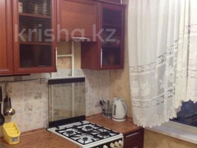2-комнатная квартира, 44.6 м², 4/5 этаж посуточно, Абулхаир хана 67Б — Молдагулова за 6 000 〒 в Актобе — фото 6