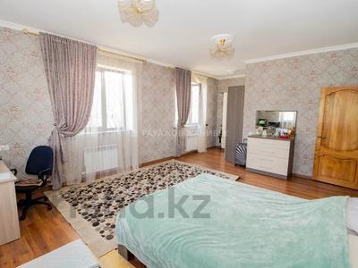 6-комнатный дом, 520 м², 10 сот., мкр Калкаман-2, Мкр Калкаман-2 за 125 млн 〒 в Алматы, Наурызбайский р-н — фото 13