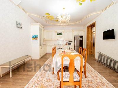 6-комнатный дом, 520 м², 10 сот., мкр Калкаман-2, Мкр Калкаман-2 за 125 млн 〒 в Алматы, Наурызбайский р-н — фото 21