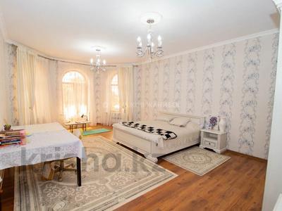 6-комнатный дом, 520 м², 10 сот., мкр Калкаман-2, Мкр Калкаман-2 за 125 млн 〒 в Алматы, Наурызбайский р-н — фото 18