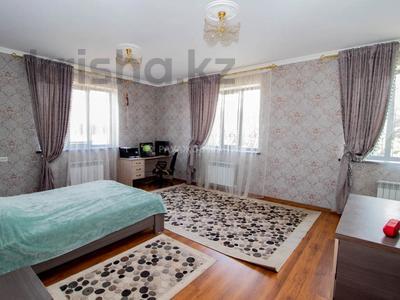 6-комнатный дом, 520 м², 10 сот., мкр Калкаман-2, Мкр Калкаман-2 за 125 млн 〒 в Алматы, Наурызбайский р-н — фото 12