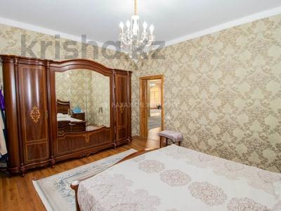6-комнатный дом, 520 м², 10 сот., мкр Калкаман-2, Мкр Калкаман-2 за 125 млн 〒 в Алматы, Наурызбайский р-н — фото 17