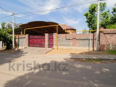 6-комнатный дом, 520 м², 10 сот., мкр Калкаман-2, Мкр Калкаман-2 за 125 млн 〒 в Алматы, Наурызбайский р-н — фото 2