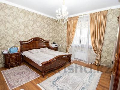 6-комнатный дом, 520 м², 10 сот., мкр Калкаман-2, Мкр Калкаман-2 за 125 млн 〒 в Алматы, Наурызбайский р-н — фото 16