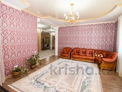 6-комнатный дом, 520 м², 10 сот., мкр Калкаман-2, Мкр Калкаман-2 за 125 млн 〒 в Алматы, Наурызбайский р-н — фото 14