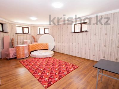 6-комнатный дом, 520 м², 10 сот., мкр Калкаман-2, Мкр Калкаман-2 за 125 млн 〒 в Алматы, Наурызбайский р-н — фото 25